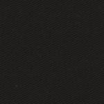 T/C 210 Твилл черный