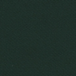 T/C 210 Твилл зеленый