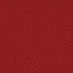 T/C 210 Твилл красный