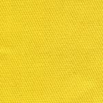 T/C 210 Твилл желтый