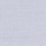 T/C 210 Твилл белый