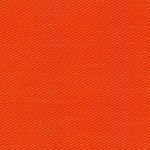 T/C 210 Твилл оранжевый
