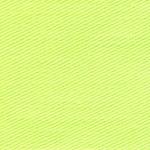 T/C 210 Твилл лимон