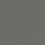 T/C 210 Твилл св.-серый