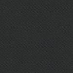 T/C 210 Твилл т.-серый
