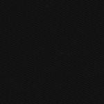 T/C 240 Tвилл черный
