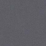 T/C 240 Tвилл серый