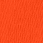 T/C 260 оранжевый