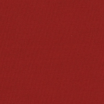 ТиСи 120 красный