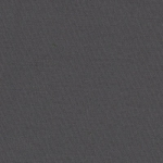 ТиСи 120 серый