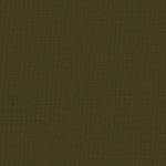 ТиСи 120 оливковый