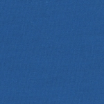 ТиСи 120 голубой