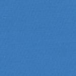 ТиСи 120 св-голубой