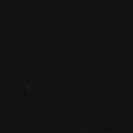 ТиСи 120 черный