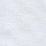 ТиСи 120 белый