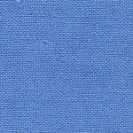 T/R 165 голубой