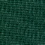 T/R 165 зеленый