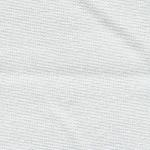 ТиСи 170 белый
