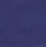 Таффета 190Т синий