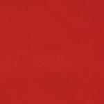 Таффета 190Т красный