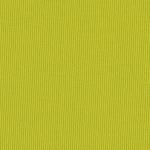 Оксфорд 210 PU желтый