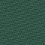 Оксфорд 210 PU зеленый