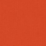 Оксфорд 210 PU оранжевый