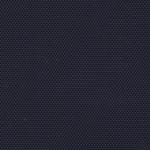 Оксфорд 210 PU т-синий