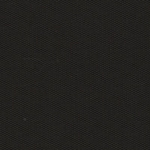 Оксфорд 240 PU черный