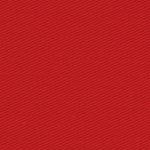 T/C 240 Tвилл красный