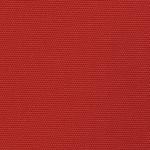 Оксфорд 600 PU красный