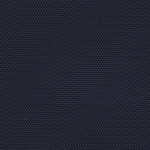 Оксфорд 600 PU т-синий