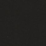 Оксфорд 600 PU черный