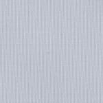 Оксфорд 600 ПВХ белый