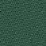 Оксфорд 600 ПВХ зеленый