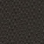 Оксфорд 600 ПВХ коричневый