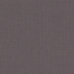 Оксфорд 600 ПВХ св-серый