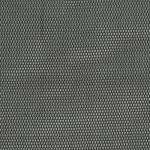 Сетка антимоскитная черная